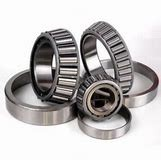 NSK  500KBE030B+L DOUBLE-ROW BEARINGS