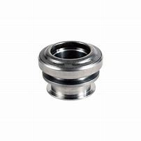 353002 Double direction thrust bearings