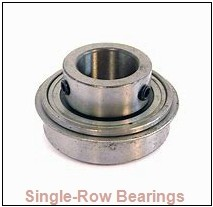 NSK  LM772748/LM772710 SINGLE-ROW BEARINGS