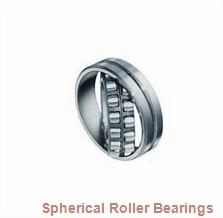 NTN 2P19013 Spherical Roller Bearings