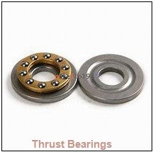 NTN 29264 Thrust Bearings