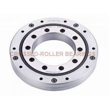 HJ-648032 CYLINDRICAL ROLLER BEARINGS HJ SERIES