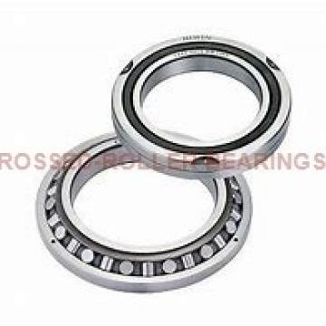 IR-728848H J-8811248 CYLINDRICAL ROLLER BEARINGS HJ SERIES