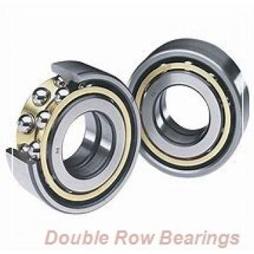 HM261049D/HM261010 Double row double row bearings (inch series)