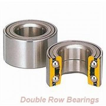 EE921126D/921875 Double row double row bearings (inch series)