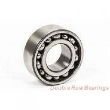 94706D/94113 Double row double row bearings (inch series)