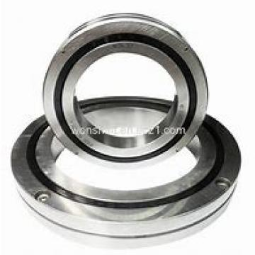 HJ-14017048 CYLINDRICAL ROLLER BEARINGS HJ SERIES