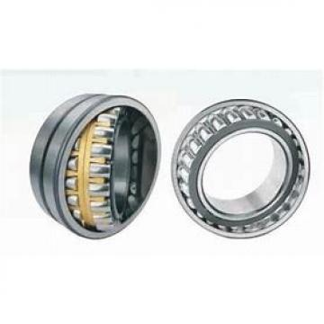 NSK  180KBE42+L DOUBLE-ROW BEARINGS
