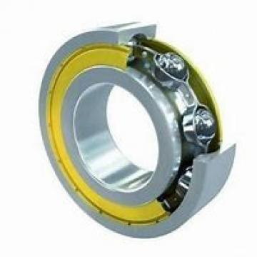 NSK  74510D/74850+K DOUBLE-ROW BEARINGS