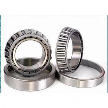 NSK  93750/93127D+L DOUBLE-ROW BEARINGS