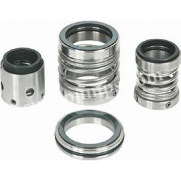 528562 Double direction thrust bearings