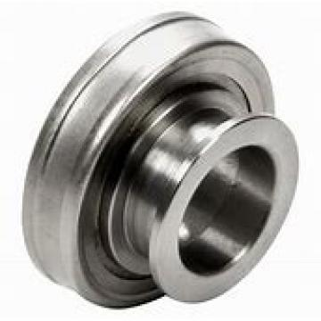 200TFD2801 Double direction thrust bearings