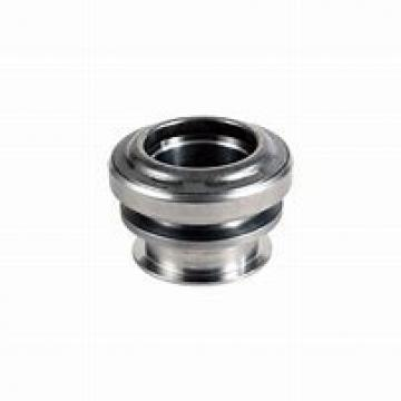 350901C Double direction thrust bearings