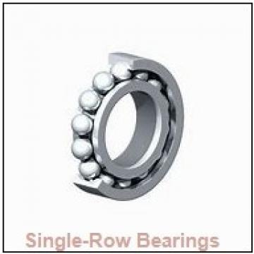 NSK  EE822100/822175 SINGLE-ROW BEARINGS