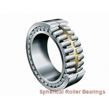 420 mm x 560 mm x 106 mm  NTN 23984 Spherical Roller Bearings