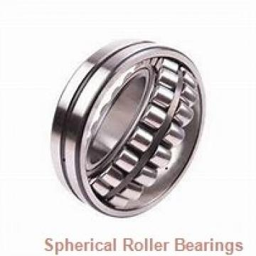 240 mm x 400 mm x 128 mm  NTN 23148B Spherical Roller Bearings