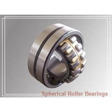 1180 mm x 1 540 mm x 272 mm  NTN 239/1180 Spherical Roller Bearings