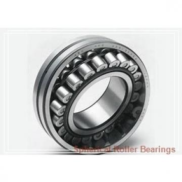 850 mm x 1 220 mm x 365 mm  NTN 240/850B Spherical Roller Bearings