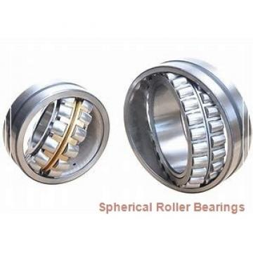 190 mm x 290 mm x 75 mm  NTN 23038B Spherical Roller Bearings