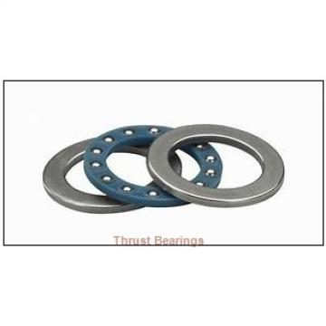 NTN 51336 Thrust Bearings