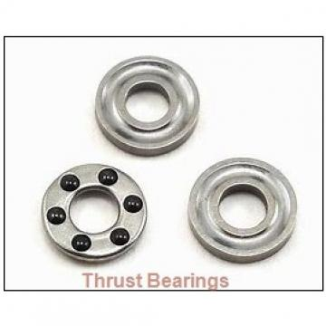 NTN 2RT11208 Thrust Bearings