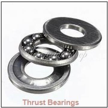 NTN 29256 Thrust Bearings