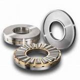 NSK  H244849D/H244810+K DOUBLE-ROW BEARINGS