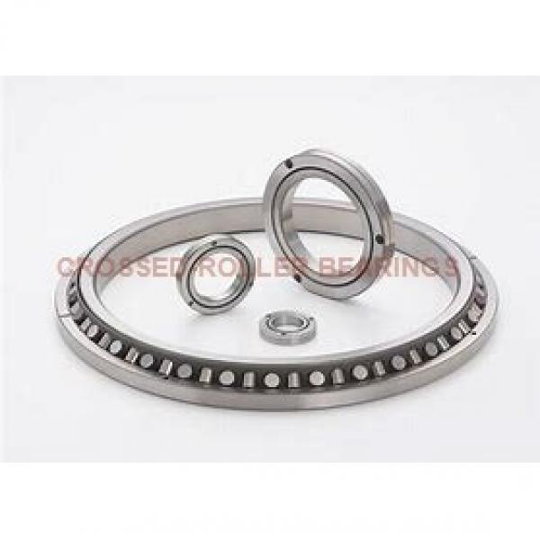 HJ-607632 CYLINDRICAL ROLLER BEARINGS HJ SERIES #1 image