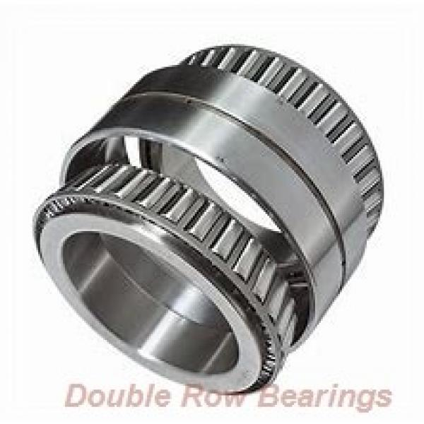 HM261049TD/HM261010 Double row double row bearings (inch series) #1 image