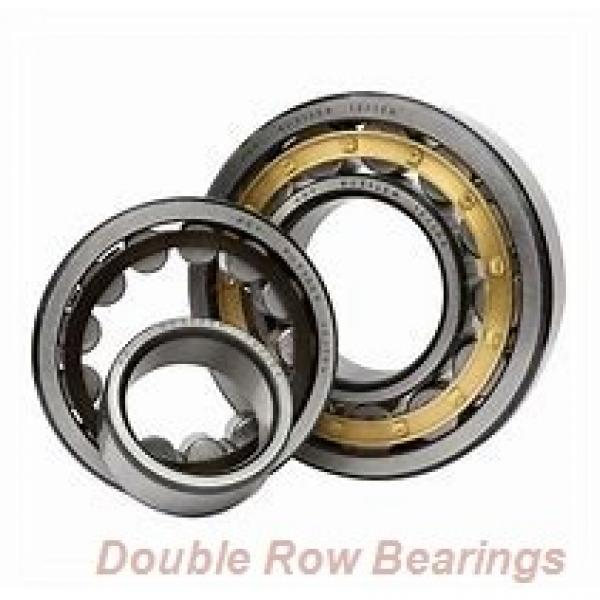 HH2568249D/HH2568210 Double row double row bearings (inch series) #1 image