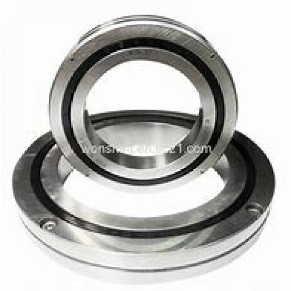 HJ-8010440 CYLINDRICAL ROLLER BEARINGS HJ SERIES #1 image