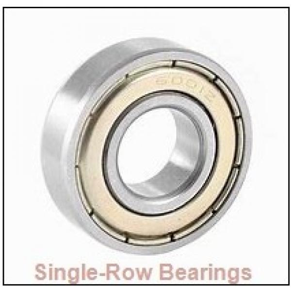 NSK  HR30330J SINGLE-ROW BEARINGS #2 image