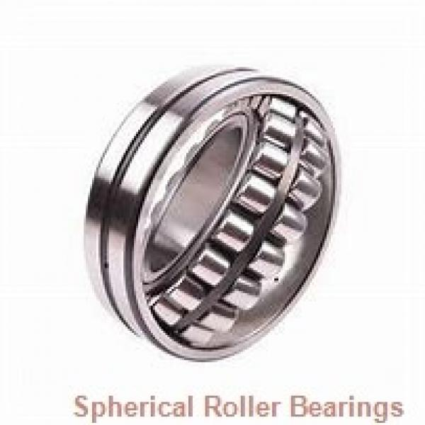 NTN 24864K30 Spherical Roller Bearings #1 image