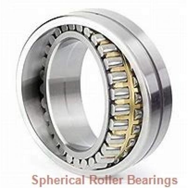 NTN 24892 Spherical Roller Bearings #1 image